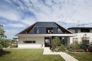 sloped lot house plans 16 most popular roof types