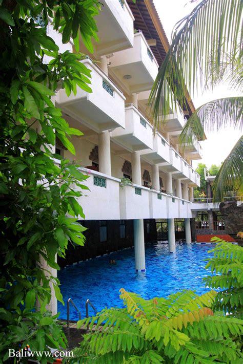 Melasti Beach Bungalows > Kuta > Bali Hotel And Bali Villa