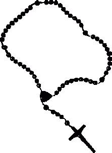 Buying a Used Rosary – Pros and Cons | Rosary Guide