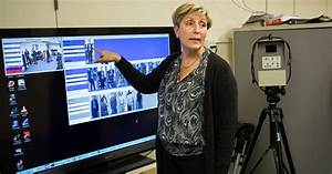 Airport Security Advances Clash With Privacy Issues - The ...