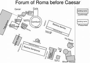 Imperium - Map - Book Drum