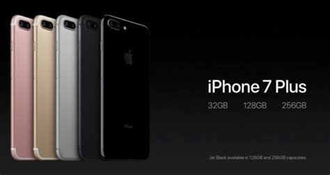 cost of iphone 7 iphone 7 uk release date price features and specs new