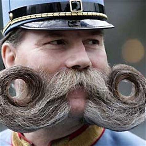 Black Guy Mustache Meme - ابو شنب shnab2012 twitter
