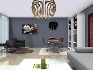 Room, Design
