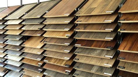 ga floors direct flooring store in lakeland tallahassee ormond beach ocala and savannah georgia floors direct