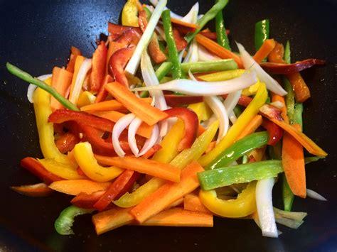 plant de cuisine images gratuites plat aliments salade produire