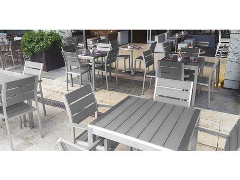 sedie e tavoli per ristoranti tavoli per esterno ristorante