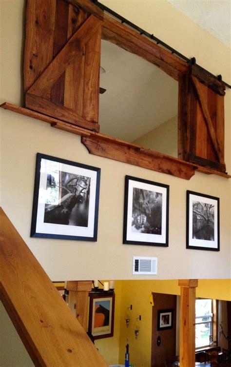 enclosing loft images  pinterest future house  house  divider ideas