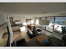 nice france apartment rentals l 39 artiste hotel r best
