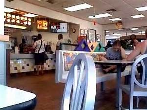 Angry Mexican Yells At McDonald's Employee For Making His ...