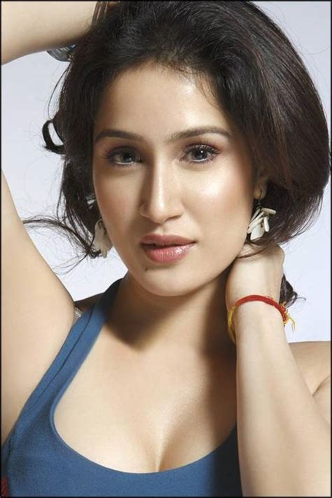 actress kasthuri native place sagarika ghatge wiki biography dob age height weight