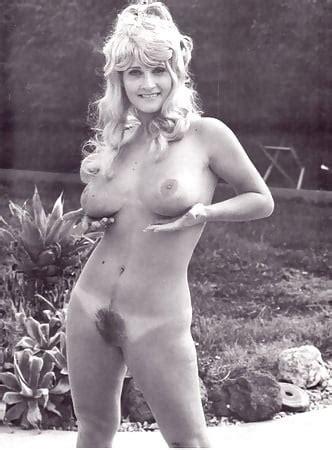 Rydell nude rhonda Wet or
