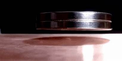 Copper Magnets Strong Magnet Reaction Strongest Superconducting