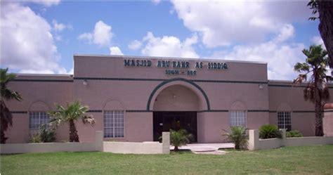 darul arqam islamic school daycare preschool 8830 942 | preschool in houston darul arqam islamic school daycare d234f4fe99c7 huge