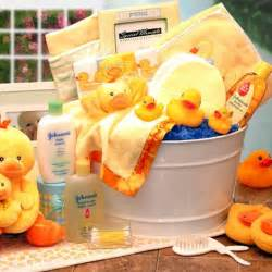 Green Bay Packers Bath Set by Baby Gifts Bunnyberry Com Ongoing Boys Girls Baby Gifts