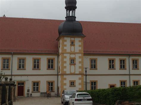 Renovierung Denkmalgeschützter Häuser by Denkmalpflege 171 Malerwerkst 228 Tte St 246 Cklein In Weichendorf