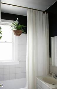 Gardinen Badezimmer Modern : gardinen ideen inspiriert von den letzten gardinen trends ~ Michelbontemps.com Haus und Dekorationen
