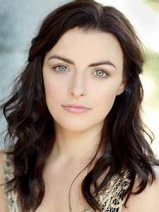 Top 10 Most Beautiful Irish Women 2015