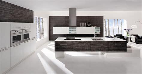white modern kitchen ideas white modern kitchen ideas 187 design and ideas