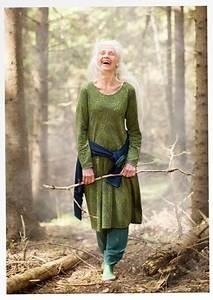 Gudrun Sjöden Katalog : pin von farben fee auf s gudrun sj den in 2019 pinterest colourful outfits mori fashion und ~ Buech-reservation.com Haus und Dekorationen