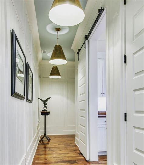 visual comfort floor ls 17 best images about painted ceilings on pinterest house