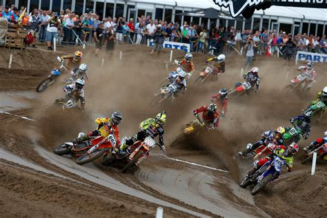 what are the best motocross the seven best riders in motocross history