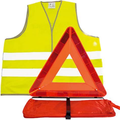 si鑒e auto obligatoire kit securite auto obligatoire ma maison personnelle