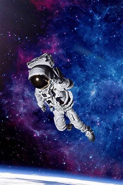 Trippy Galaxy Space Psychedelic Acid Trip Gifs