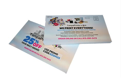 Tampa Printing Company, Business Cards Tampa, Brochures What Are Business Card Dimensions Greeting Letter Template Logo Branding Iron Pages Visa Invitation Usa Beer Glasses Handshake Ms Word