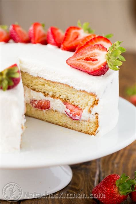 famous moist tres leches cake     layered