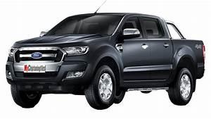 Consommation Ford Ranger : fichier de reprogrammation pour ford ranger 3 2 tdci 200hp puretuning ~ Melissatoandfro.com Idées de Décoration