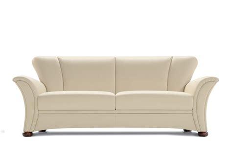 Klassische Sofas klassische sofas im landhausstil klassische sofas im landhausstil
