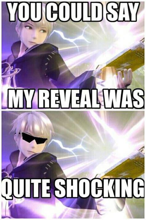 Ssb4 Memes - best 25 super smash bros memes ideas on pinterest mario smash brothers super smash games and