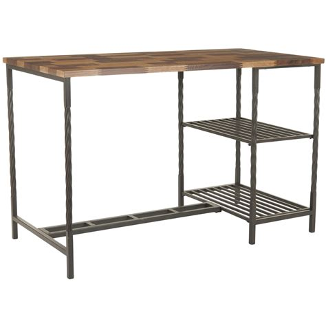 restoration hardware fulton desk copy cat chic restoration hardware fulton desk