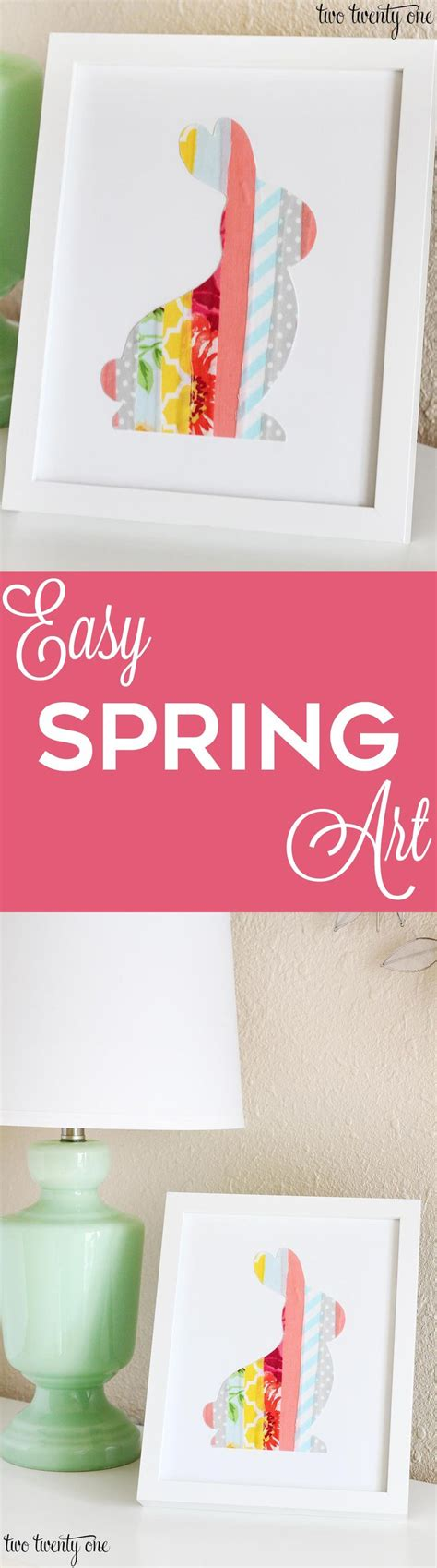 1000+ Images About Easter & Spring On Pinterest  Shape