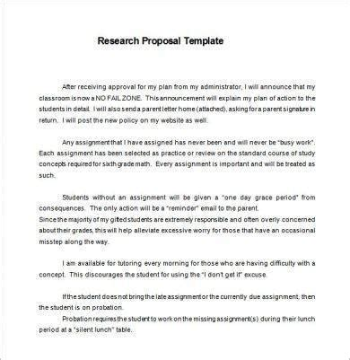 Planning for research it starts with an inquiry process, where you define a specific research question. Examples Of Action Research Templates In Apa : 16 ...