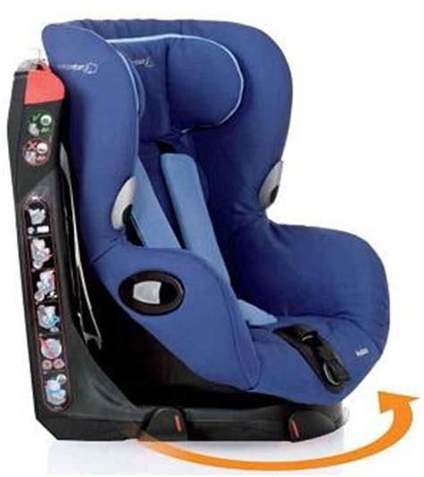 si鑒e auto axiss bébé confort siège auto groupe 1 axiss classique collection 2013 amazon fr bébés puériculture