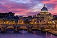 Most Beautiful Churches in Rome