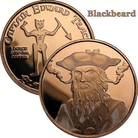 oz  pure copper  challenge coin etsy   pure copper challenge coins pure