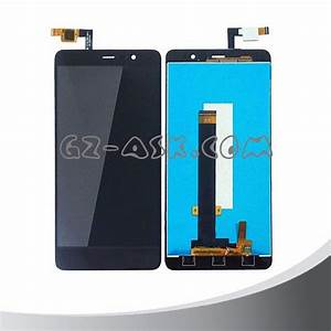 For Xiaomi Note 3 Lcd With Touch