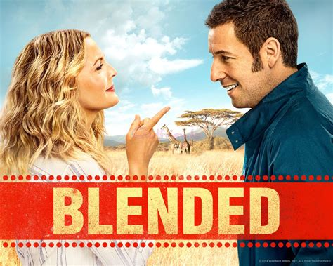 Best Blended by Blended Review Of The New Comedy Blendedmovie