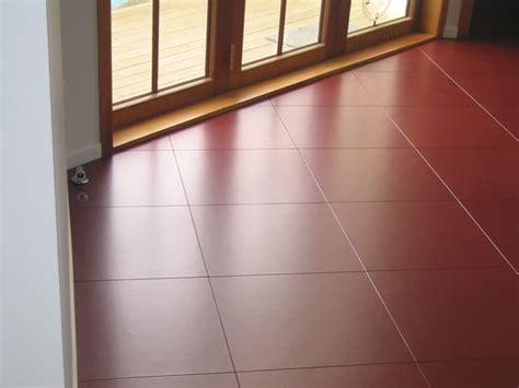 cork flooring new zealand top 28 cork flooring new zealand top 28 cork flooring new zealand cork tile flooring tile