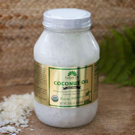 air purifier amazon coconut organic coconut