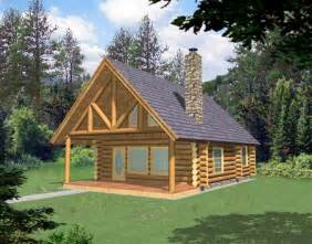 house plans cabin log cabin home plans and small cabin designs