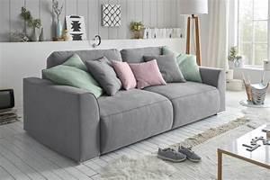 Www Riess Ambiente Net : sofas couchs riess ~ Bigdaddyawards.com Haus und Dekorationen