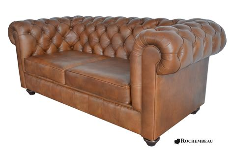 canapé chesterfield canapé chesterfield newton canapé chesterfield en cuir