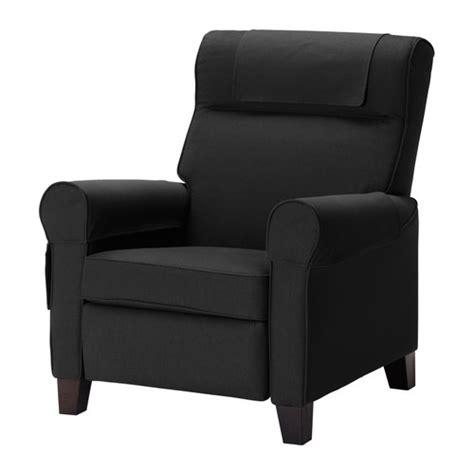 fabric armchair ikea