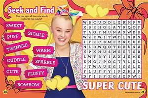 Jojo Siwa Coloring Pages Coloring Pages