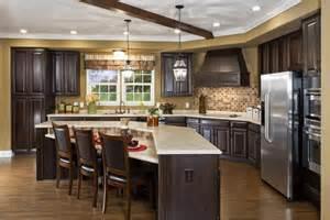 House To Home Kitchen by Modular Home Kitchen Photos Pratt Homes