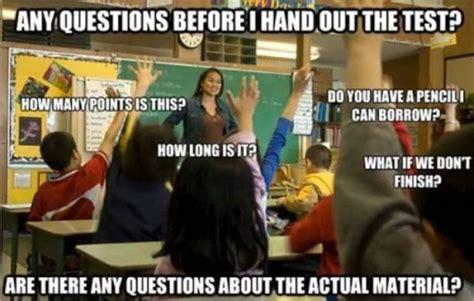 teacher memes  pics